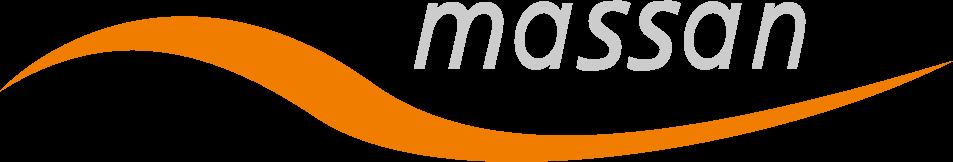 Massan Logo