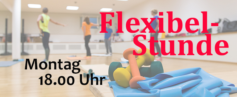 Bild Flexible Stunde