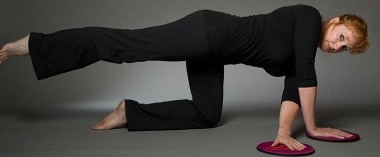 Bild Pilates1